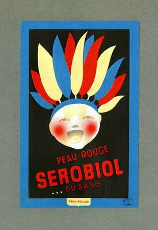 Serobiol