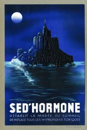 Sed'hormone