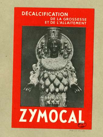 Zymocal