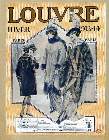 Hiver 1913-14