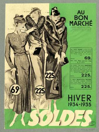 Hiver 1934-1935