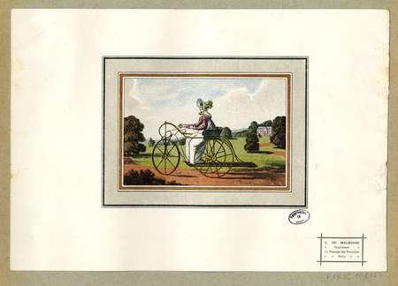 G. de Malherbe, imprimeur