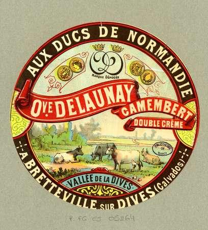 Aux ducs de Normandie