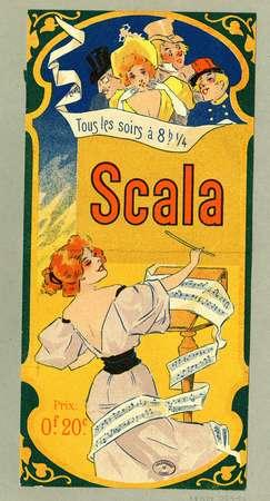 Scala