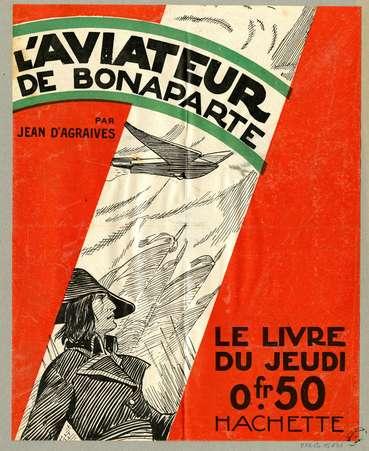 L'aviateur de Bonaparte