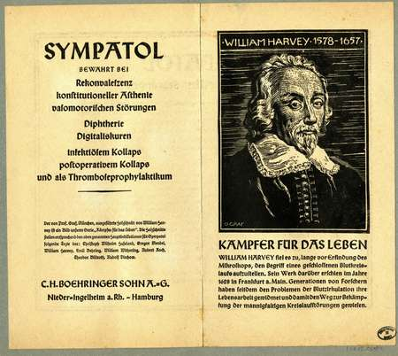Sympatol