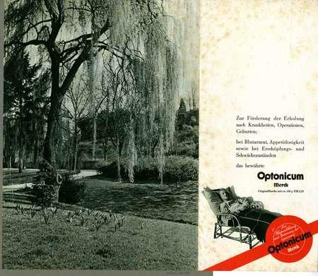 Optonicum