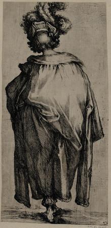 Melchior : suite des Rois Mages