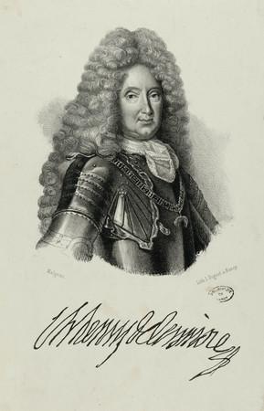 Charles Henry de Lorraine