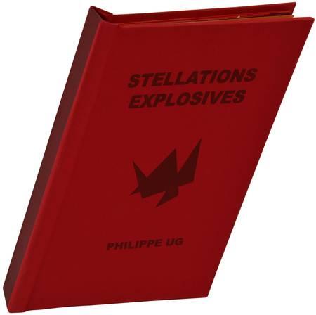 Stellations explosives