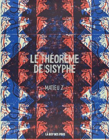 Le Théorème de Sisyphe