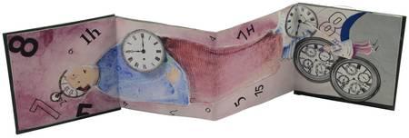 L'Horloger