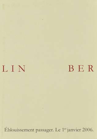 Berlin = Berlu