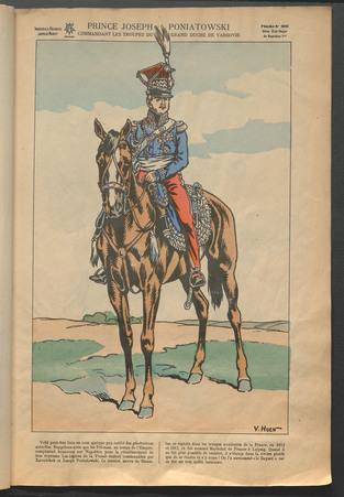 Contenu du Napoléon 1er: Officiers et Soldats du 1er Empire