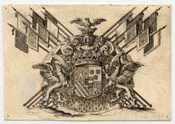 Oraison funèbre d'Henry de la Tour d'Auvergne, vicomte de Turenne: Fleuro…