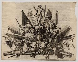 Oraison funèbre d'Henry de la Tour d'Auvergne, vicomte de Turenne: Grand …