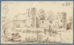 Château de Vry