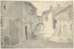 [Village de Vaux]