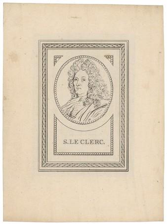 S. Le Clerc