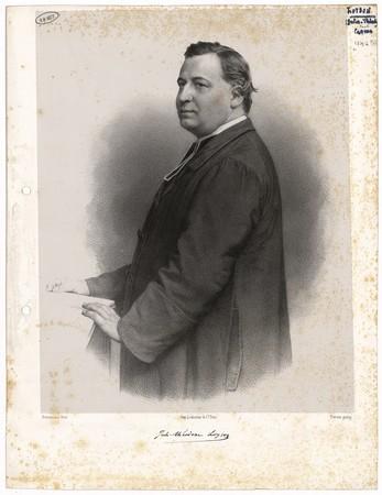 Jules-Théodose Loyson