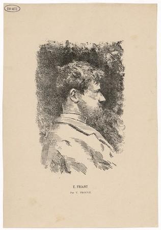 E. Friant