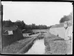 Rempart Saint-Thiébault