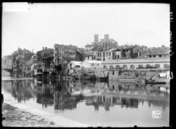 Verdun en 1919