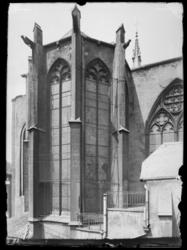 [Eglise Saint Martin]
