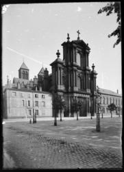 [Basilique Saint-Vincent]