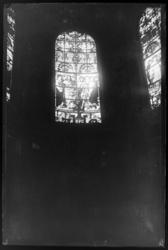 [Intérieur de l'église Saint-Simon-Saint-Jude]