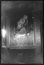 [Intérieur de l'Église Saint-Simon-Saint-Jude de Metz]