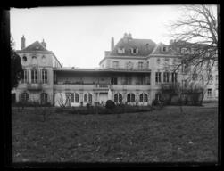 [Petit séminaire de Montigny-lès-Metz]
