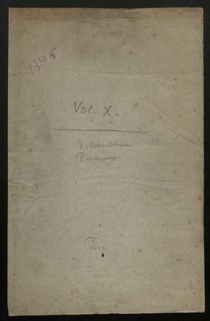 Archives de l'Académie nationale de Metz. Volume 10: Viticulture, pressoi…