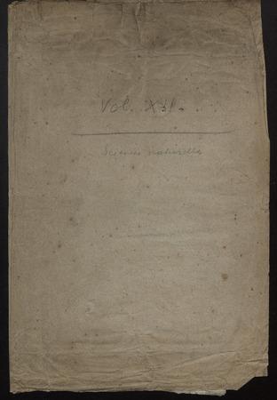 Archives de l'Académie nationale de Metz. Volume 11: Poésie, beaux-arts, …