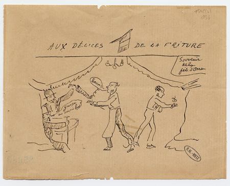 «Souvenir de la fête d'Arras»