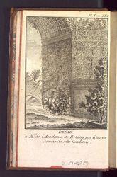 Traité historique des plantes qui croissent dans la Lorraine & les tro…
