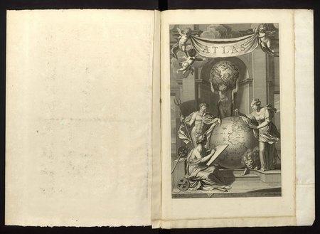 Atlas Maior. Tome 3