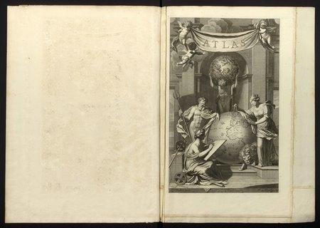 Atlas Maior. Tome 2