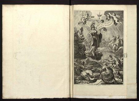 Atlas Maior. Tome 12