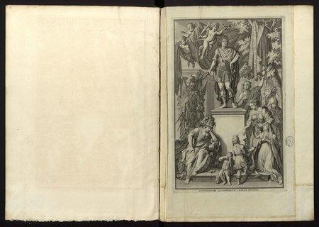Atlas Maior. Tome 14