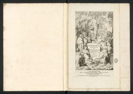 Atlas Maior. Tome 21