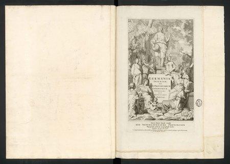 Atlas Maior. Tome 22