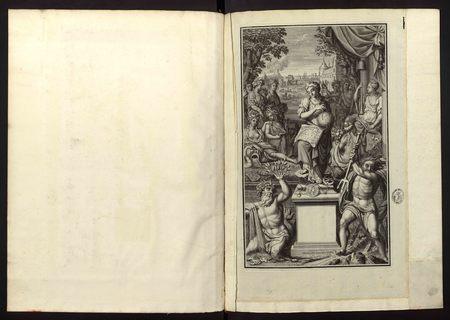 Atlas Maior. Tome 24