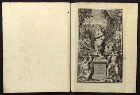 Atlas Maior. Tome 24, partie 2