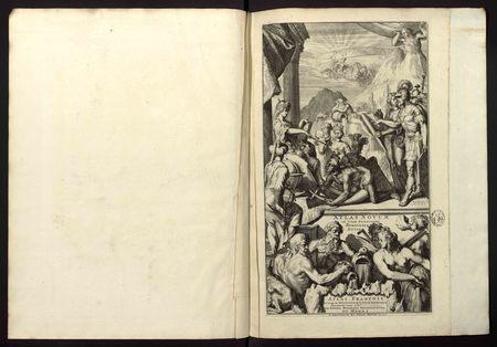 Atlas Maior. Tome 13