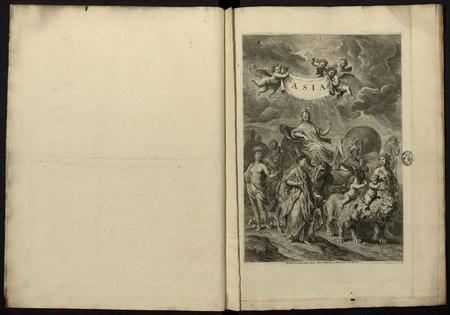 Atlas Maior. Tome 31