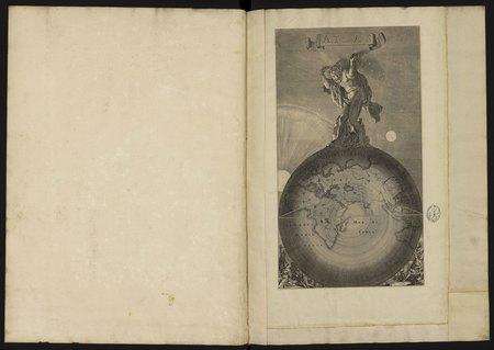 Atlas Maior. Tome 40