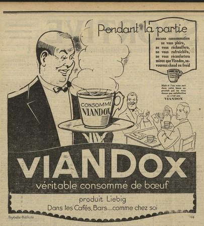 Viandox