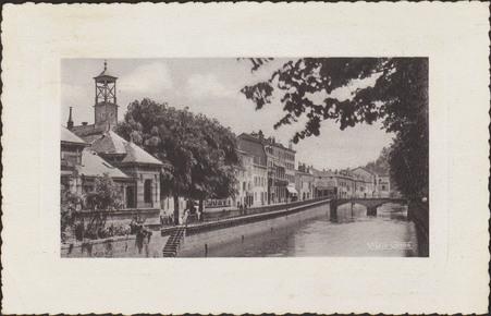 [Épinal, Canal des Grands-Moulins]