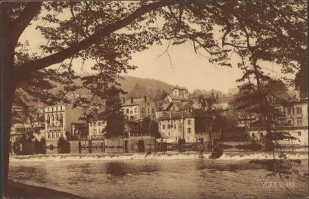 [Épinal, La Moselle]